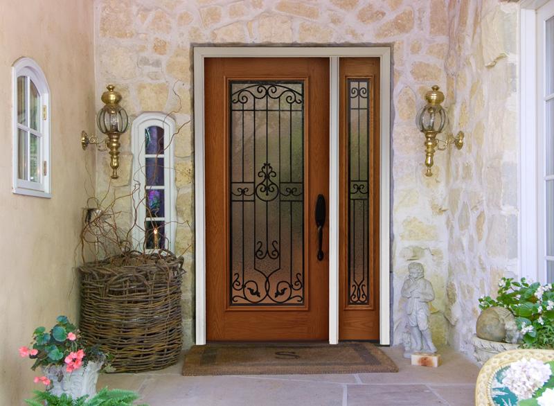 Entry Door Charlotte Nc Front Door Replacement Wood