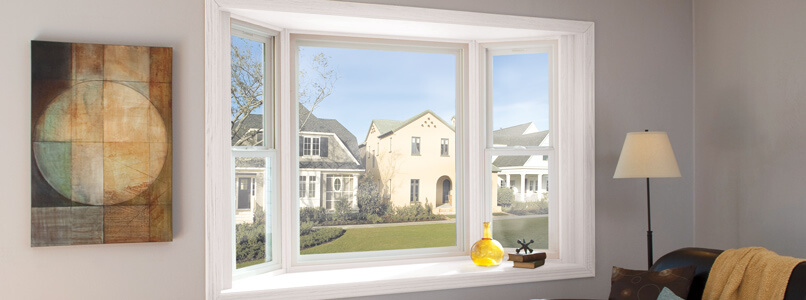 Enjoyable Bay Window Vs Bow Window Charlotte Nc Window Installation Gamerscity Chair Design For Home Gamerscityorg