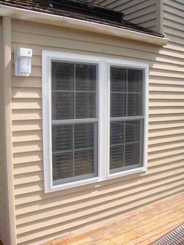 Storm Window Installation charlotte